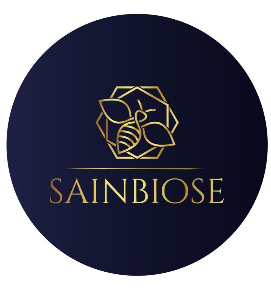 image sainbiose.net